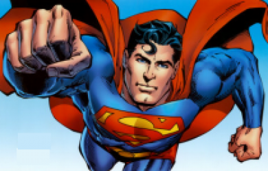 Being superman in your resume