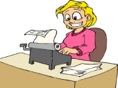 Writing a Cover Letter Paragraph by Paragraph