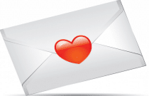 Of Cover Letters & Love Letters