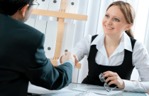 First-Time Job Seekers: Dos and (Mostly) Don'ts