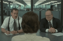 3 Questions You Should Ask your Interviewer
