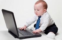 Eliminate age discrimination on your resume