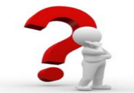 12 Unanswerable Resume Questions